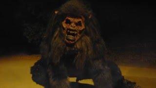 Monsters In America Part 3