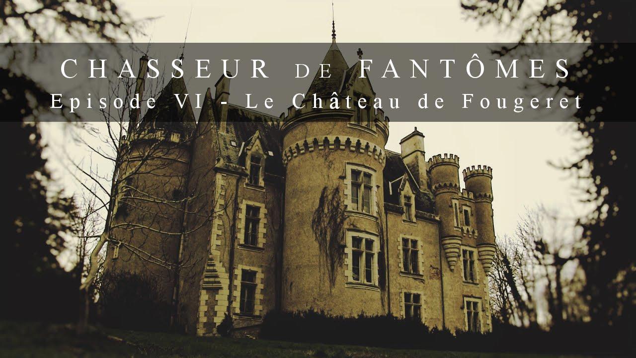 le château de Martin du 07 mars trouvé par Martine Maxresdefault