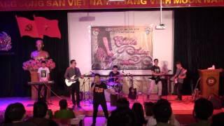 Hoa Ban Trắng | CLB Guitar C500 (Guitar Show Chuyện Tháng Năm)