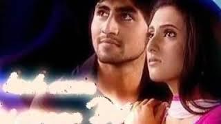 Kis Desh Mein Hai Mera Dil Hindi TV serial song WhatsApp video status