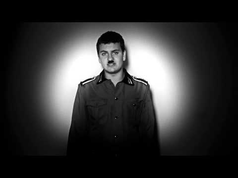 Le Dictateur C.Chaplin - Discours final interprété par Maxime Lubrano