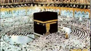 Qur Oni Karim 13 Pora