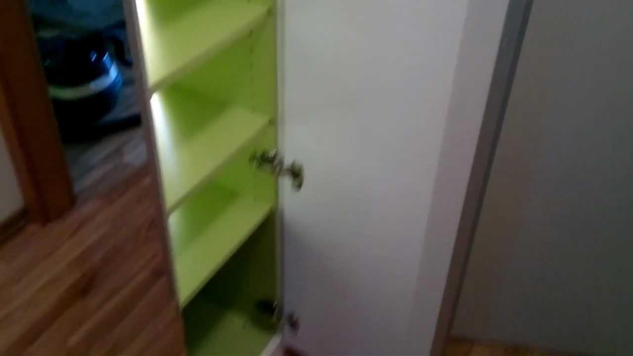 m beltischlerei sekulum nischenschrank mit spiegel und. Black Bedroom Furniture Sets. Home Design Ideas
