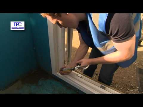 the flood company flood defence barrier   fitting instructions 640x360 1