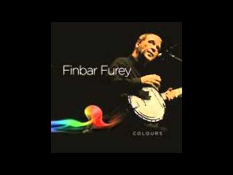 Finbar Furey - After Sunday Mass
