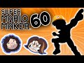 Super Mario Maker  Could It Be      PART 60   Game Grumps