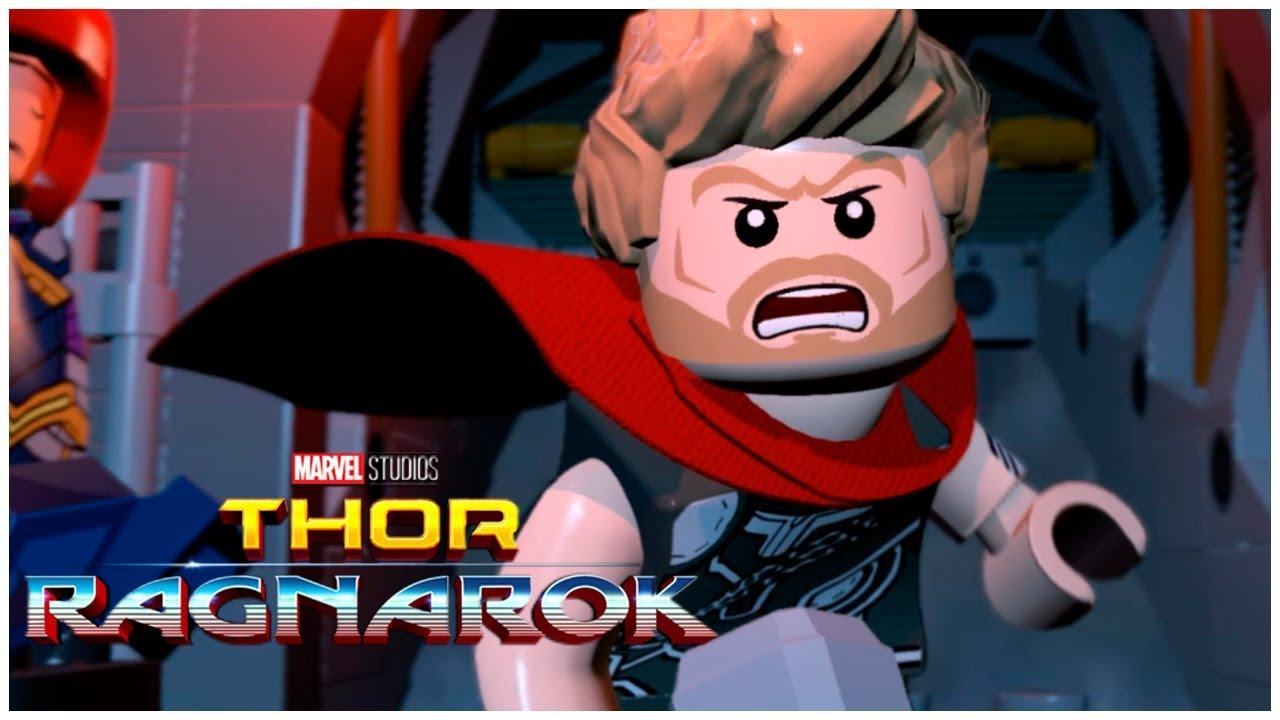 how to get taskmaster in lego marvel superheroes
