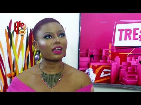 FALZ ON TRENDING (Nigerian Entertainment News)