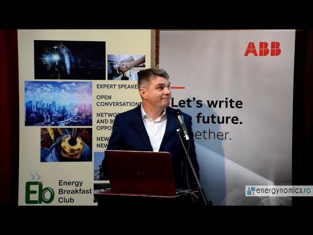 2019   EBC 20 FEB   Clădiri vechi I Clădiri noi   abordări inteligente full event