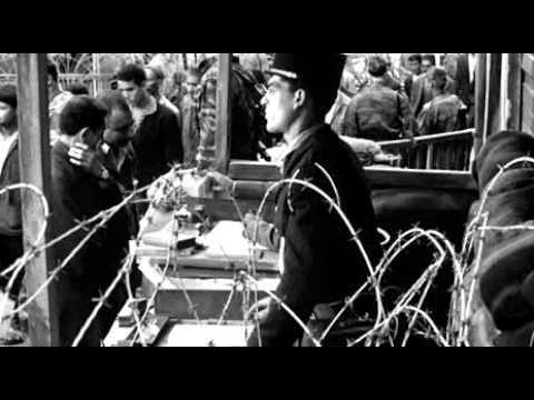 "Best Scene from ""The Battle of algiers"""