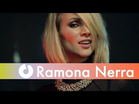 Ramona Nerra - My Heart Is Still Winning