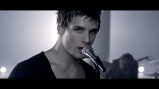 Repeat youtube video I SEE STARS - Murder Mitten (Official Music Video)