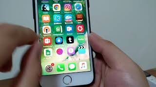 Download How to Download Files from Safari on iPhone or iPad 2018 Mp3 and Videos