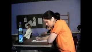 Sınavda Kopya Çekme Taktikleri -  Müthiş Kopya çekme taktiği