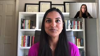 SheLeads Ep 19: Parul Somani | Founder and CEO, Silver Linings