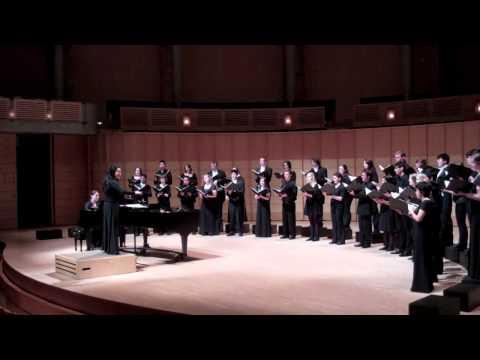 Neue Liebeslieder (Brahms)