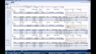 NAV 2013's Best Kept Secret: CRM - Chicago ERP Software