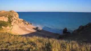 Чудеса Природы Крыма! Очень качественное видео!(Чудеса Природы Крыма! Очень качественное видео!, 2014-04-04T18:28:45.000Z)