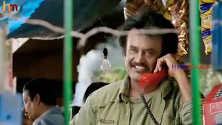 sivaji the boss comedy scenes tamil