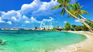 Louis Armstrong - What a wonderful world ( Geech remix )