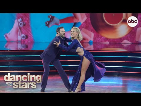 Brian-Austin-Greens-Foxtrot-–-Dancing-with-the-Stars