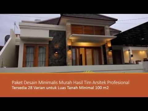 Jasa Desain Rumah Minimalis Jasa Gambar Rumah Jasa Desain Rumah