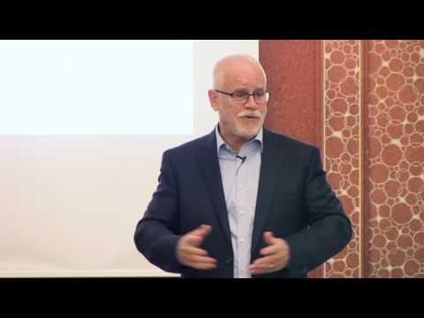 Présentation du Framework SAFe - Agilité à l'échelle de l'entreprise par Dean Leffingwell