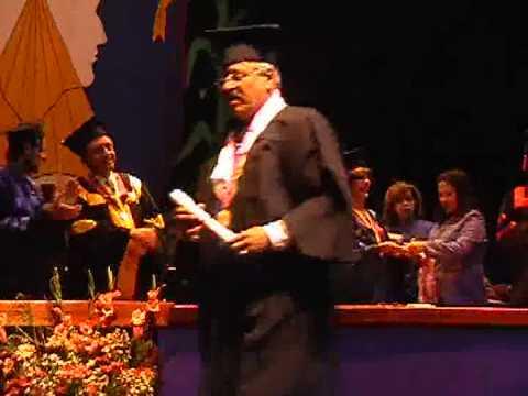 La Función Docente en la Universidad Centroccidental Lisandro Alvarado. UCLA