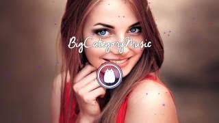 Sigala vs. Oliver Heldens Ft. Becky Hill - Sweet Overdrive (Michael Klash MashUp) Video