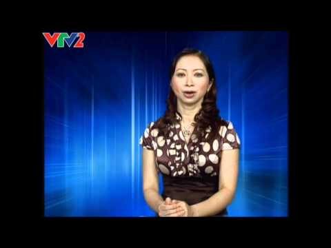 IELTS Pathways   VTV   Mindspa   Lesson 3 1