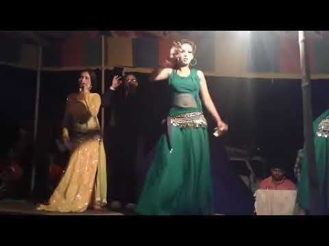 #तोहरा अखिया के काजल हमर जान ले गईल !!Tohar Ankhiya Ke Kajal Hamar Jaan Le Gail-hot arkesta dance