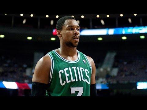Jared Sullinger Celtics 2015 Season Highlights