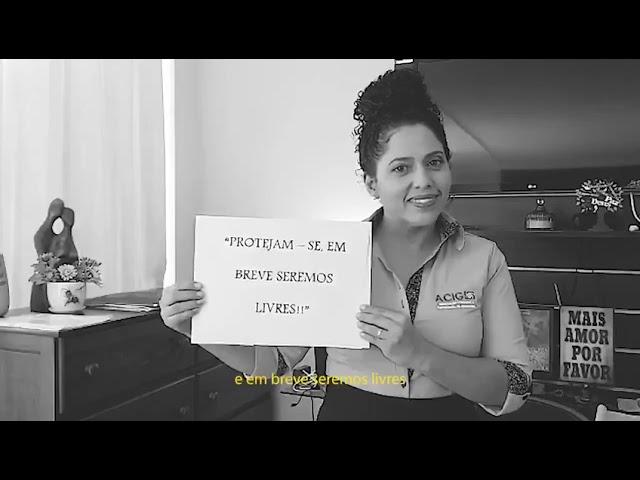 """#JUNTOSPORGUARATUBA: Empresários de Guaratuba voltam a emocionar com vídeo """"Vai ficar tudo bem"""""""