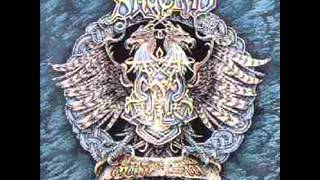 Skyclad - The Cradle Will Fall