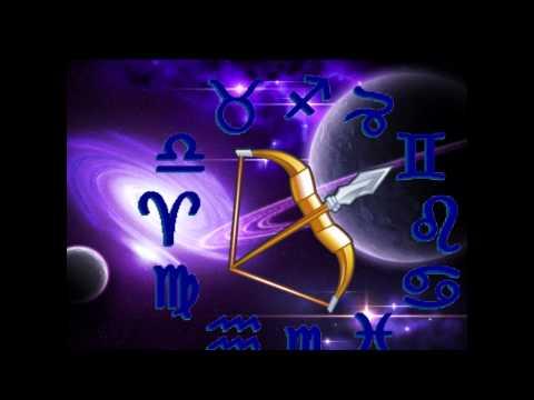 Horoskop Oktober 2012 Astrologen Und Astrologie Bei MeaCarta