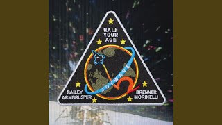 Play Half Your Age