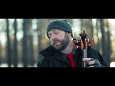 Latch - Sam Smith (violin/cello/bass cover) - Simply Three