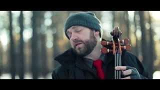 Latch - Sam Smith (violin/cello/bass cover) - Simply Three