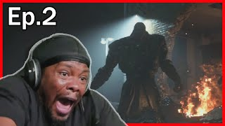 I Regret Ever Buying This Game! (Resident Evil 3 Remake Ep.2)