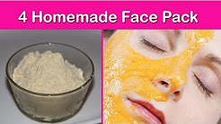 hqdefault - Face Packs For Pimples Homemade