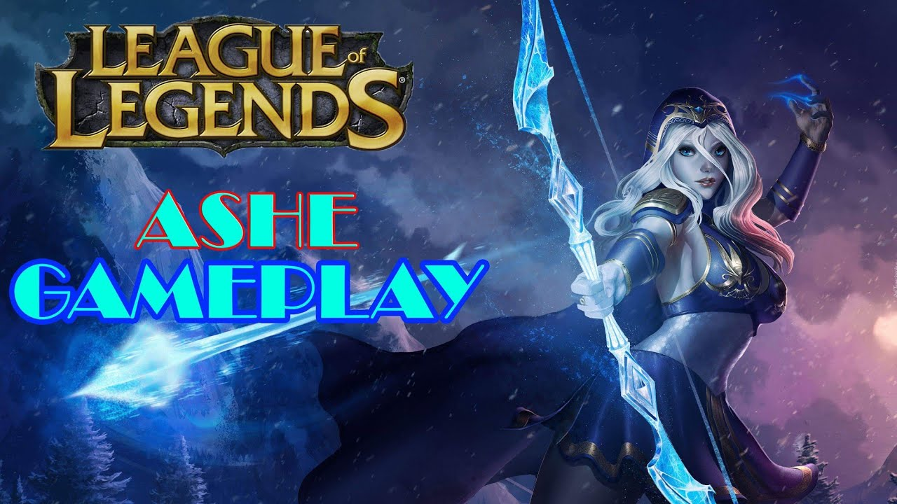 League Of Legends Wild Rift Kaskus