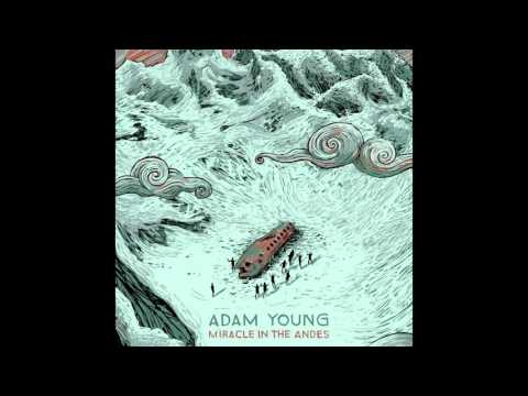 adam-young---impact-(from-miracle-in-the-andes)-(official-audio)