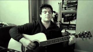 Only Yesterday - Carpenters - Matt