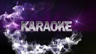 Kabhi Jo Badal Barse Karaoke Arijit Singh (Jackpot)