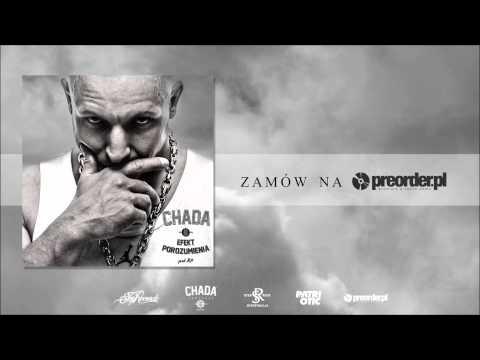 Chada x RX ft. Mafatih, AK-47 - Proceder