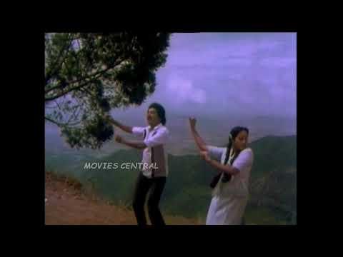 Kollimalai Song HD | Saranalayam