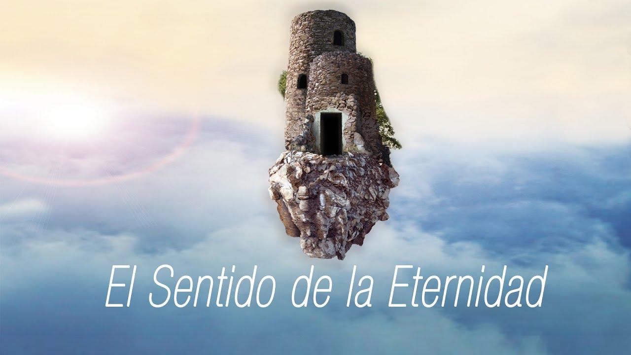 Ver EL SENTIDO DE LA ETERNIDAD (2018) – Película Completa Cine de la Patagonia Argentina en Español