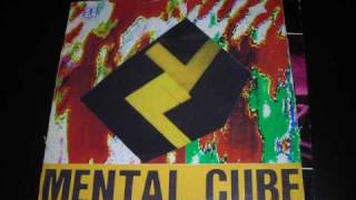 mental cube 1990