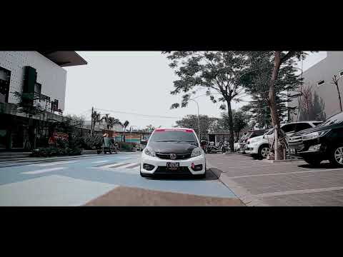 Teaser brio project indonesia by. tomsbrio