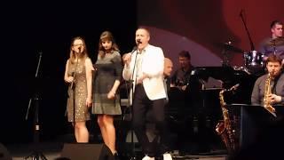 KBB Kolín, Silvestrovský koncert 2019 I